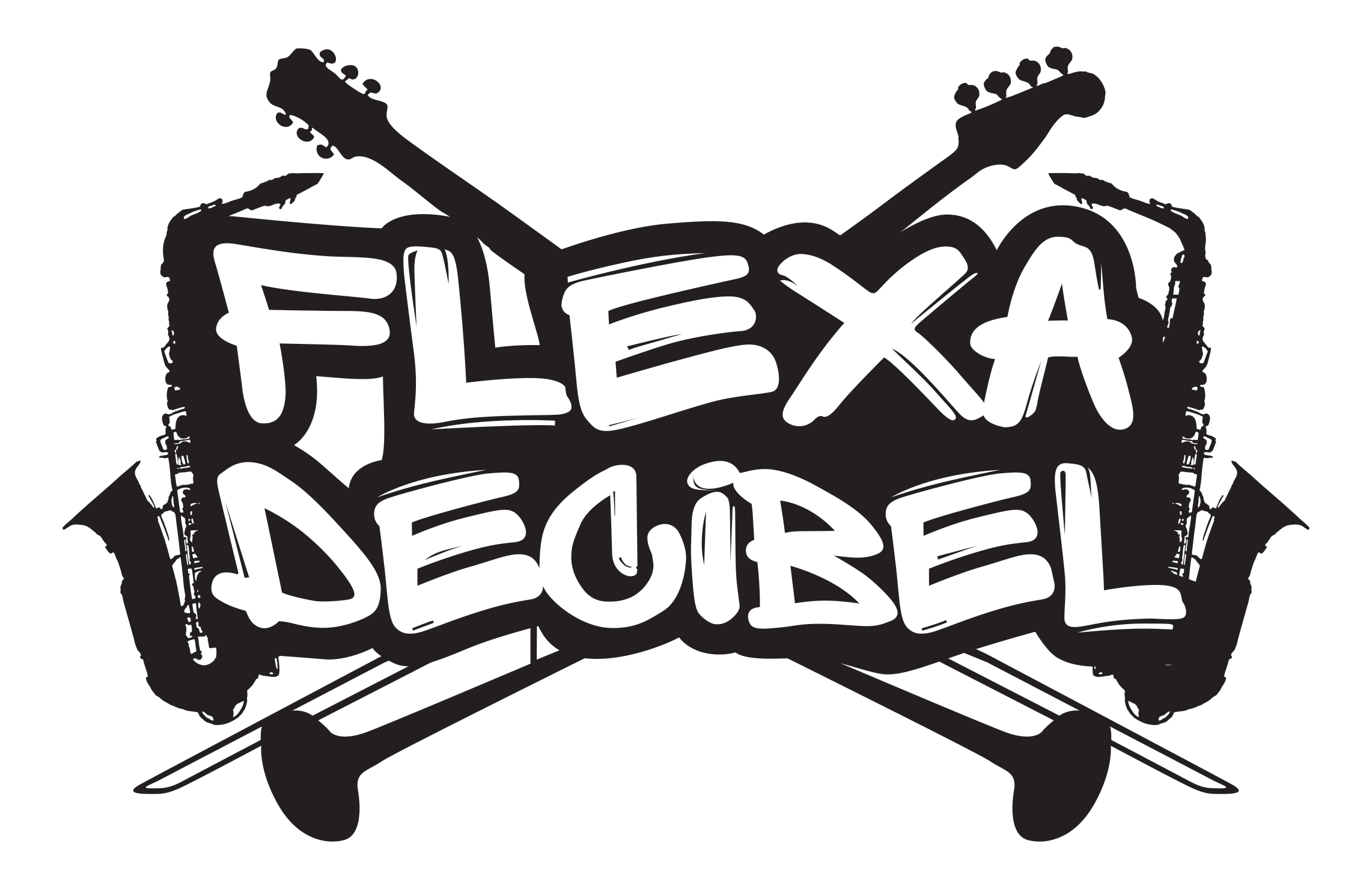 Flexadecibel